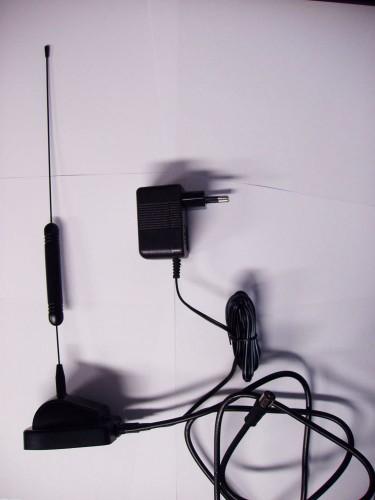 Active-DVB-T-Antenna