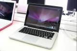 """Pro 15.4"""" Laptop"""