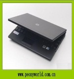 Notebook Computer PWE1106B