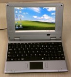 Q701 UMPC Laptop