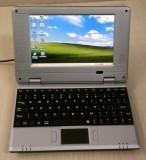 Q701 UMPC Laptop