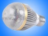 3w Power LED Bulb (HC-SL2033)