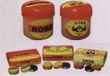ROBB Medicated Rub Balm