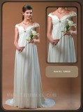 Wedding Dress Bridal (UW620)