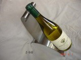 Wine Bottle Rack (Z-543)